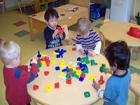 yal-day-new day care center day care center in ma